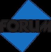Forum Poslovni Mediji d.o.o.