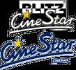 Blitz-CineStar d.o.o.
