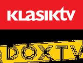Televizija Classicum d.o.o.