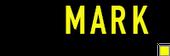 PRIMARK d.o.o. za označivanje proizvoda i ambalaže i trgovinu