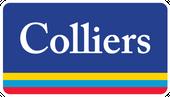 Colliers Advisory d.o.o.