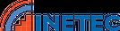 INETEC-Institut za nuklearnu tehnologiju d.o.o. za istraživačko razvojne i konsulting usluge