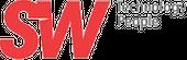 Die Schwäbische Werkzeugmaschinen GmbH