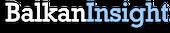 Balkan Investigative Reporting Network, BIRN Hub