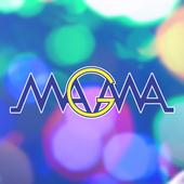 MAGMA d.o.o. za trgovinu i usluge