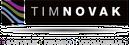 TIM NOVAK, proizvodnja, trgovina i usluge d.o.o.