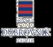 HOTEL DUBROVNIK d.d.