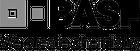 BASF Croatia društvo s ograničenom odgovornošću za trgovinu i proizvodnju