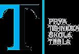 I. tehnička škola Tesla