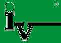 IV Nakladništvo d.o.o.