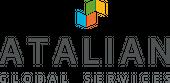 Atalian Global Services Croatia d.o.o.