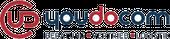 youdocom GmbH & Co. KG