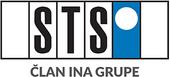 STSI - Integrirani tehnički servisi d.o.o.