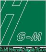 G-M Pharma Zagreb d.o.o.