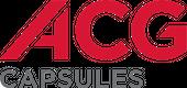 ACG LUKAPS - društvo s ograničenom odgovornošću za proizvodnju