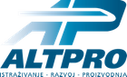 ALTPRO, društvo s ograničenom odgovornošću za proizvodnju elektrotehničkih proizvoda i trgovinu