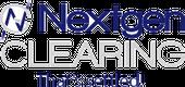 Nextgen Clearing Ltd.