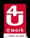 4-at-work