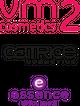 VM2 COSMETICS društvo s ograničenom odgovornošću za trgovinu i usluge