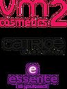 VM2 COSMETICS d.o.o.