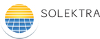 SOLEKTRA društvo s ograničenom odgovornošću za proizvodnju električne energije iz obnovljivih izvora energije
