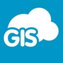 GIS Cloud d.o.o.
