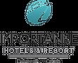 IMPORTANNE RESORT, hotelijerstvo i turizam, društvo s ograničenom odgovornošću