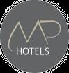 Labranda Senses Resort (Meeting Point Hotelmanagement Croatia d.o.o.)