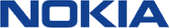 Nokia Siemens Networks Zagreb d.o.o.