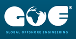 Global Offshore Engineering d.o.o.