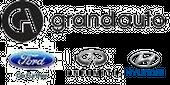 Grand Auto d.o.o., generalni zastupnik za Infiniti i distributer za Ford i Hyundai vozila za Republiku Hrvatsku