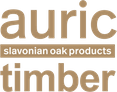 auric timber društvo s ograničenom odgovornošću za preradu drva