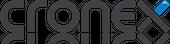 CRONEX društvo s ograničenom odgovornošću za proizvodnju, trgovinu i inženjering