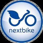 Sustav javnih bicikala d.o.o.
