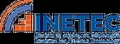 INETEC- Institut za nuklearnu tehnologiju d.o.o.