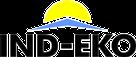 IND - EKO industrijska ekologija i zaštita okoliša, d. o. o.