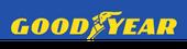 Dunlop Sava Tires d.o.o.