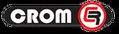 CROM d.o.o. za uvoz-izvoz, zastupanje, trgovinu na veliko i malo i proizvodnju
