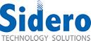Sidero Ltd.