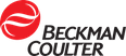 Beckman Coulter d.o.o.