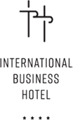 International Business Hotel d.o.o.