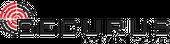 SECURUS d.o.o. za usluge privatne zaštite i trgovinu