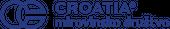 CROATIA osiguranje mirovinsko društvo za upravljanje dobrovoljnim mirovinskim fondom d.o.o.