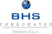 BHS CORRUGATED STROJEVI d.o.o.
