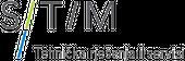 SITIM tehnička rješenja i servisi d.o.o. za trgovinu i usluge