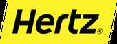 AUTOTECHNICA FLEET SERVICES d.o.o.