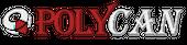 POLYCAN AEROSOLS društvo s ograničenom odgovornošću za proizvodnju i usluge