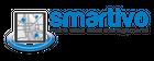 SMARTIVO TEHNOLOGIJE društvo s ograničenom odgovornošću za računalne sustave, usluge i trgovinu