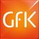 Gfk - Centar za istraživanje tržišta d.o.o.