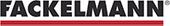 FACKELMANN d.o.o. za trgovinu, usluge i proizvodnju